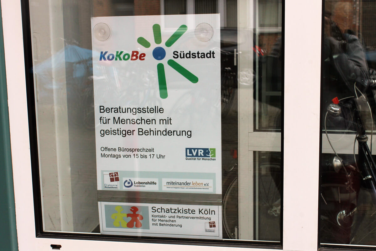 eventually Frauen Pfungstadt flirte mit Frauen aus deiner Nähe something is