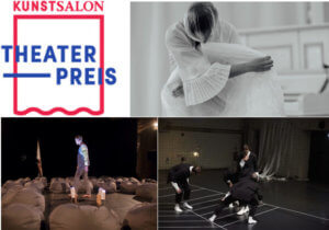 KunstSalon - Theaterpreisjpg