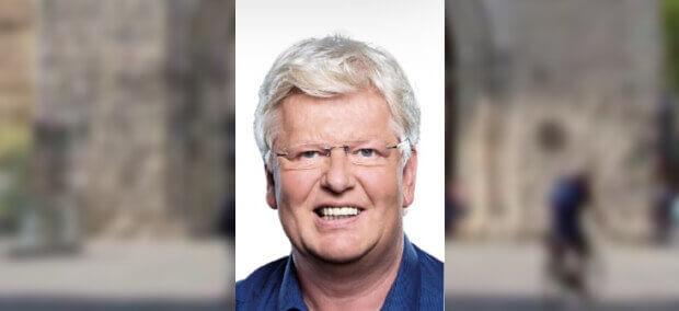 Karl-Heinz Walter