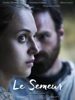 le semeur - Französische Filmtage