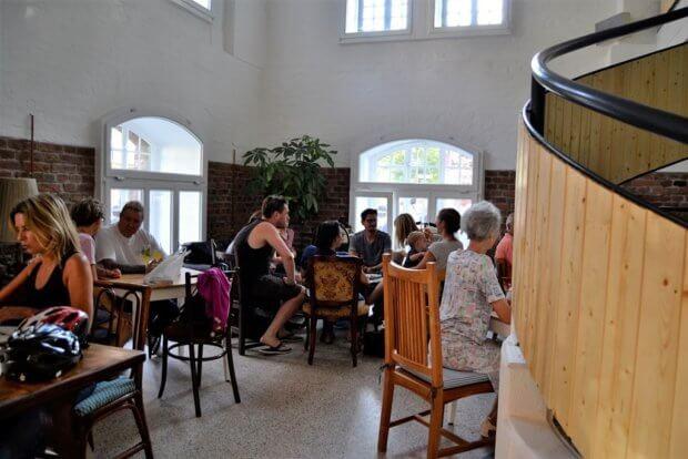 Café Franz