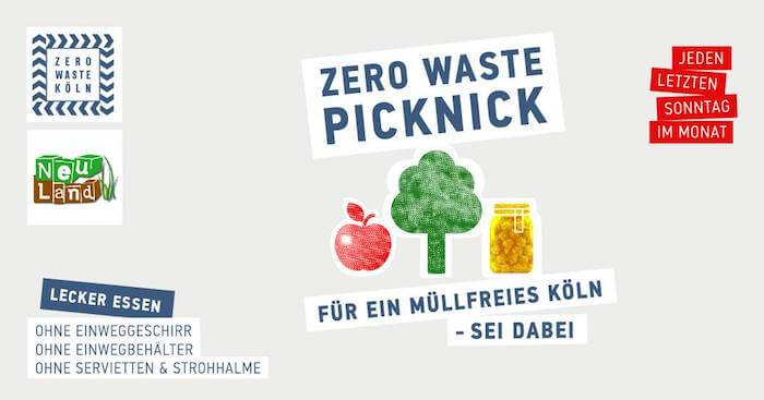 Zero waste_meinesuedstadt