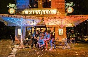 karneval-2019-bagatelle