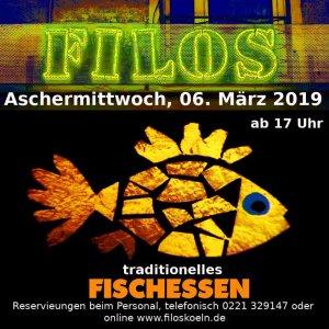 karneval-2019-filos