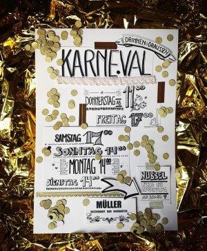 karneval-2019-haus-mueller