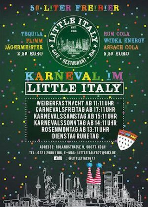 karneval-2019-little-italy