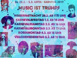karneval-2019-lotta