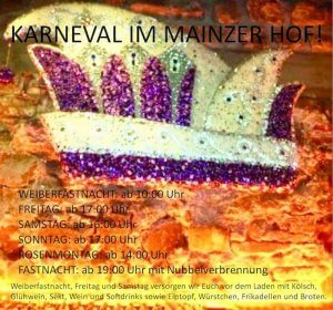 karneval-2019-mainzerhof