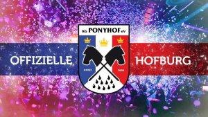 karneval-2019-pony-hofburg