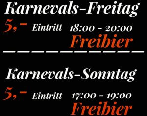 karneval-2019-zum-pitter