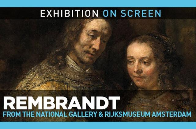 Rembrandt_meinesuedstadt