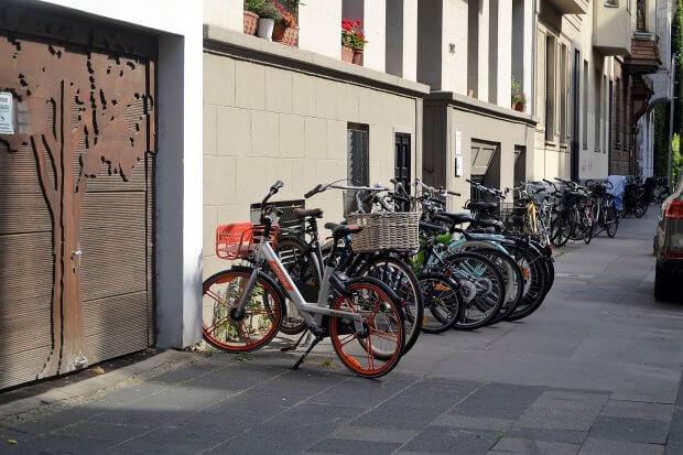 Eburonenstraße