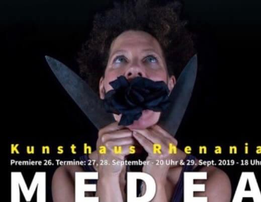 Medea_meinesuedstadt