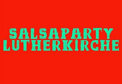 salsaparty_meinesuedstadt
