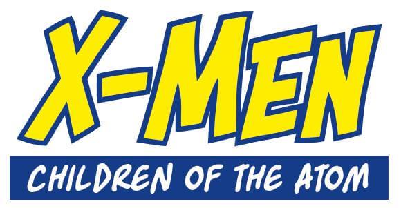 x-men_meinesuedstadt