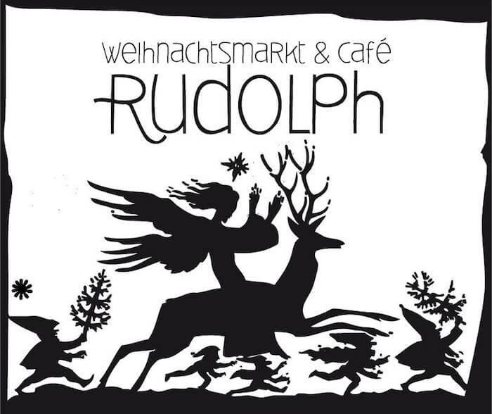 Rudolph_Baui