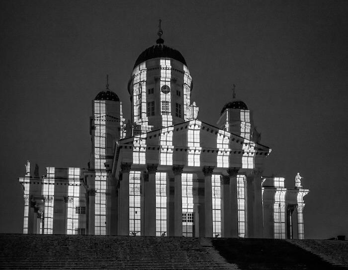 Churchmove_meinesuedstadt