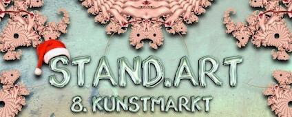 standart_meinesuedstadt