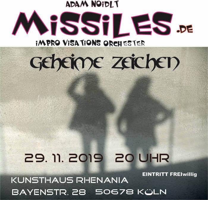 Missiles_meinesuedstadt