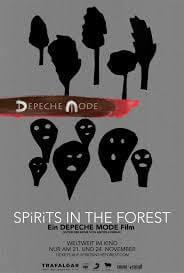 depeche mode_meinesuedstadt