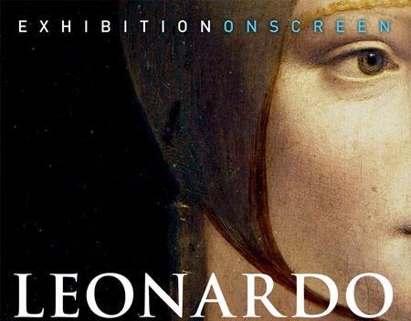 leonardo-the-works_meinesuedstadt