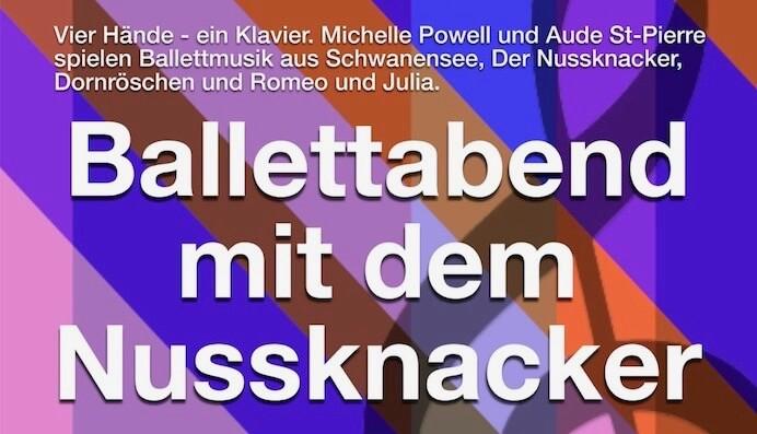 Nussknacker_Ballettabend_meinesuedstadt