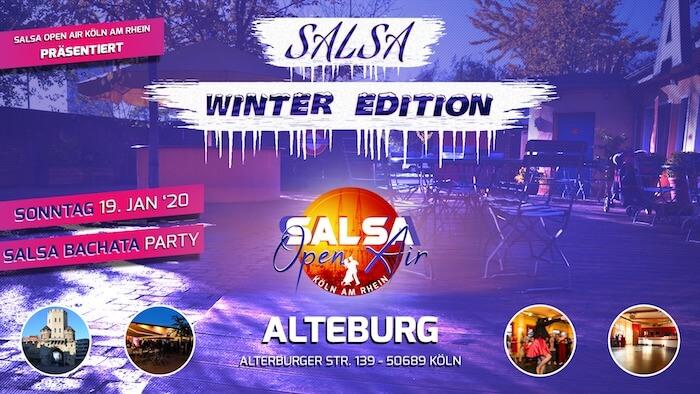 WINTER_SALSA_meinesuedstadt