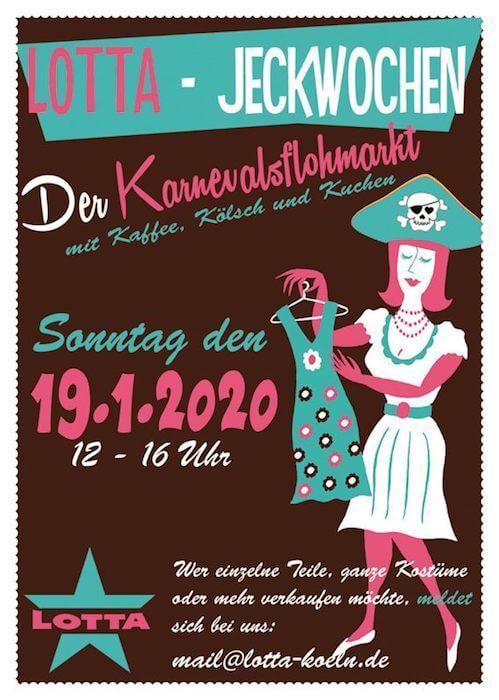 Karnevalsflohmarkt_meinesuedstadt