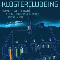 klosterclubbing_meinesuedstadt