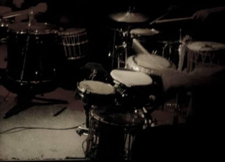 drums off chaos_meinesuedstadt