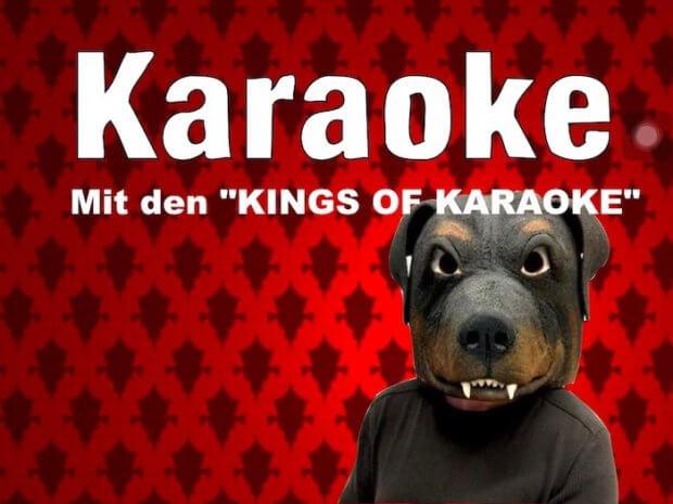 Karaoke_meinesuedstadt