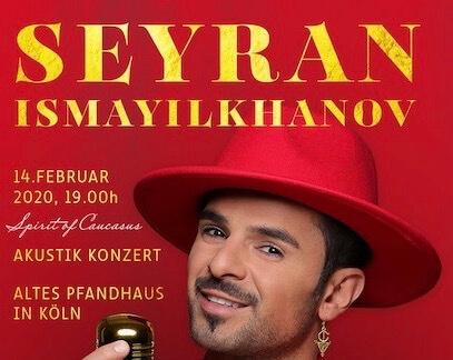 Seyran_meinesuedstadt