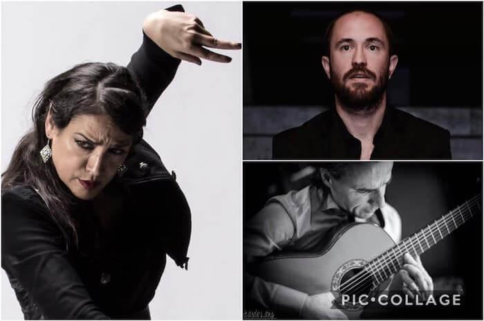Tablao Flamenco_meinesuedstadt