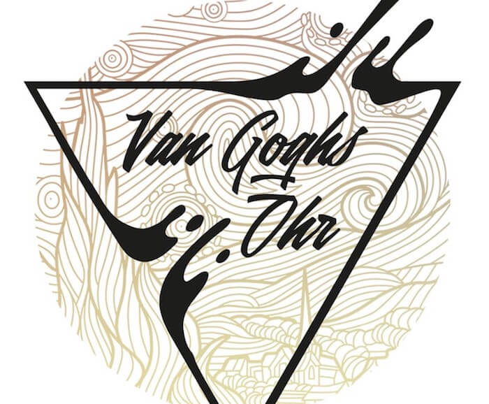 Van Goghs Ohr_meinesuedstadt