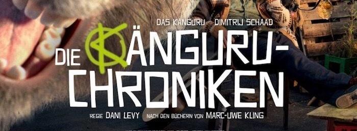 DIE-Kaenguru-CHRONIKEN_meinesuedstadt