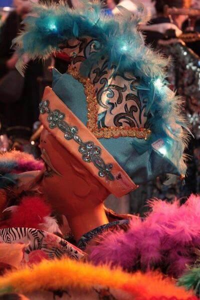 Karnevalsmarkt_meinesuedstadt