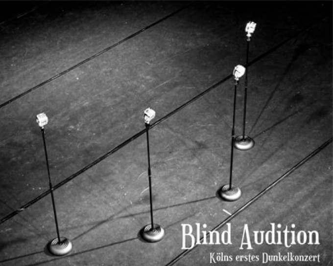 blind_audition_meinesuedstadt