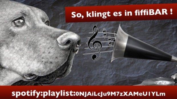 playlist_fiffibar_meinesuedstadt