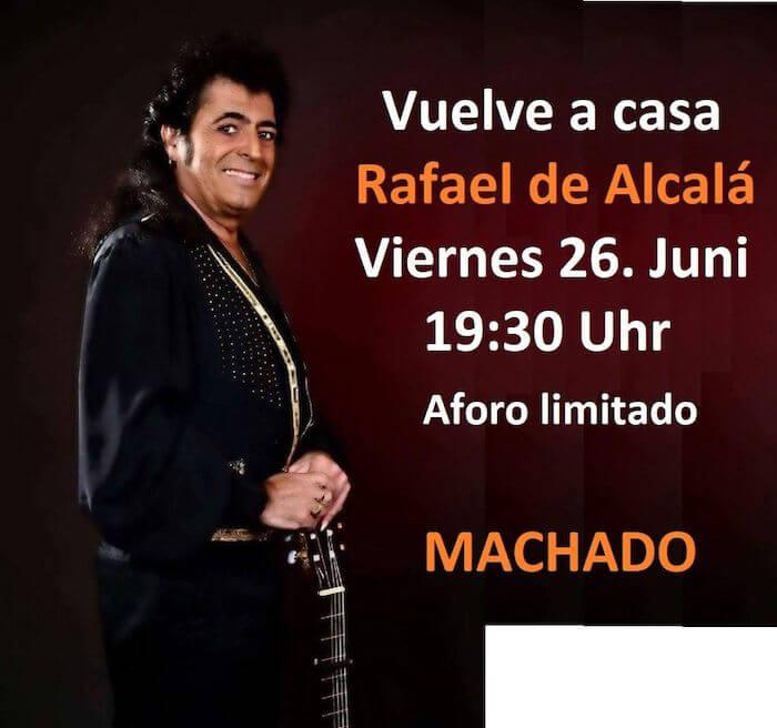 Rafael de Alcala_meinesuedstadt