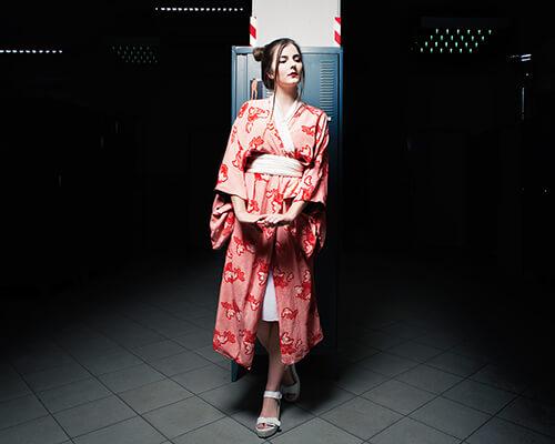 Kimono_meinesuedstadt