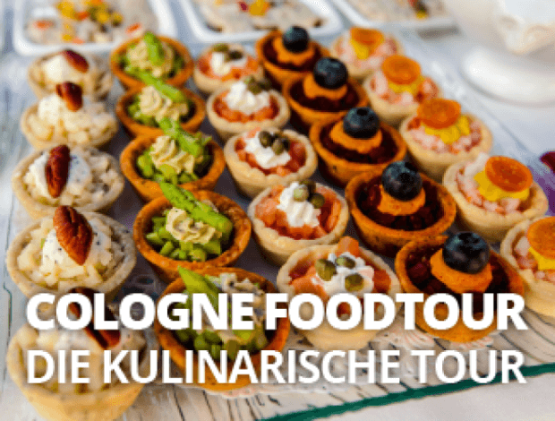 Cologne food tour_meinesuedstadt