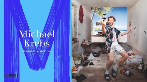 Michael Krebs_meinesuedstadt