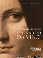 Leonardo da vinci_meinesuedstadt