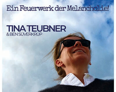 Tina Teubner_meinesuedstadt