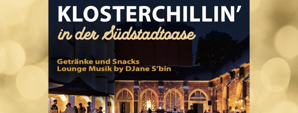 Klosterchillin_meinesuedstadt