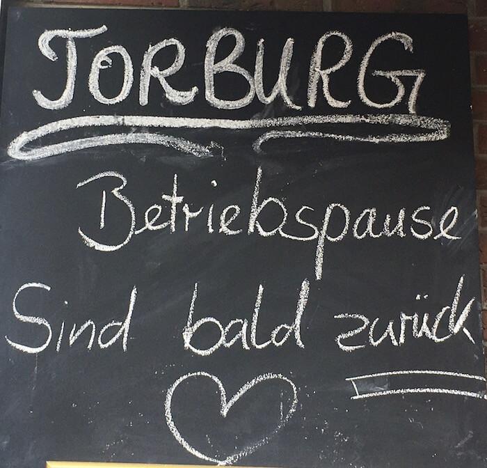 Torburg_meinesuedstadt