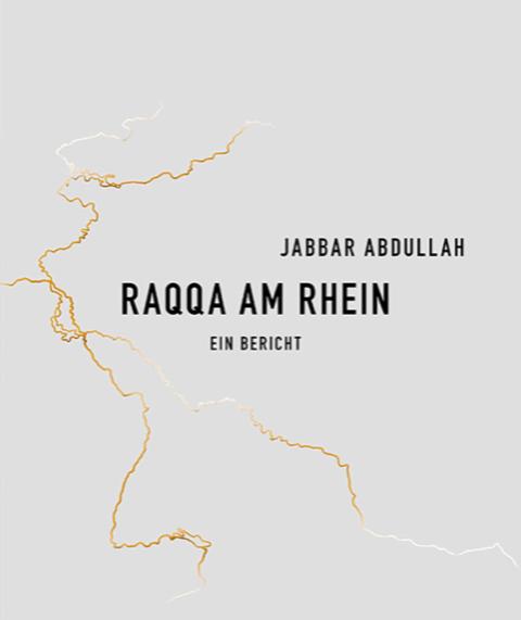 Raqqa am Rhein_meinesuedstadt