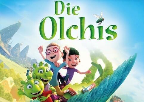 Olchis_meinesuedstadt