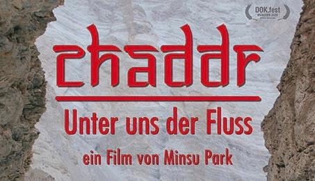 chaddr_meinesuedstadt