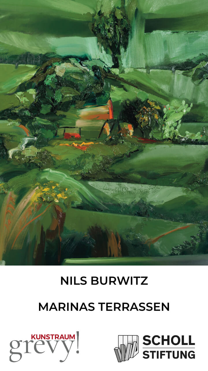 Nils Burwitz-meinesuedstadt